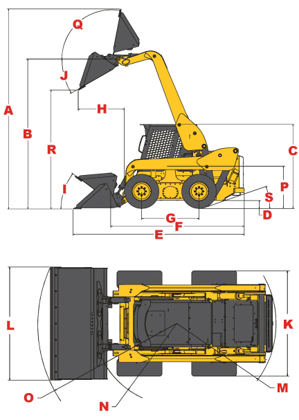 v400_referencediagram?sfvrsn=c410466a_2 gehl v400 vertical lift skid loader